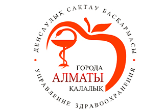 Almaty Hospitals Association